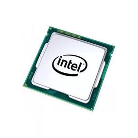 Processador Celeron G1820 Lga 1150 2.7