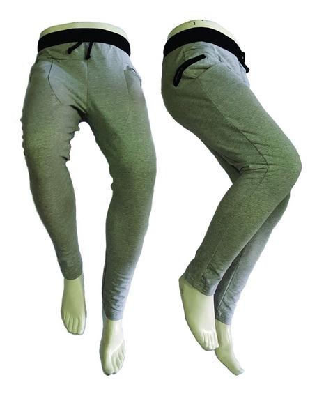 Pants Entubado Hombre Manejamos Mayoreo Skinny
