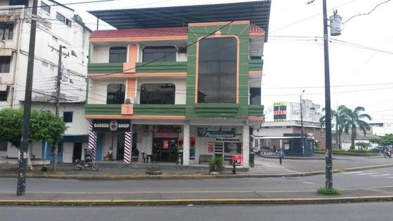 Se Arrienda Y Alquila - Departamentos Locales Suits Terraza