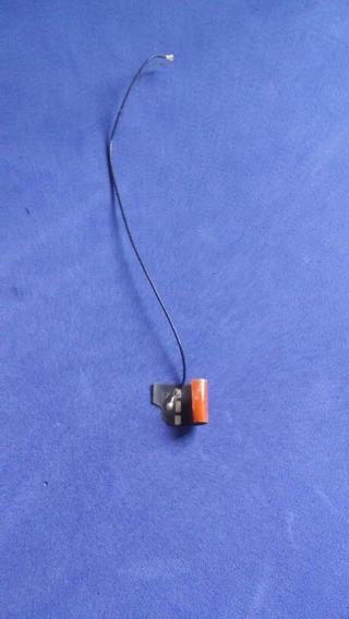 Antena Philco Ph 7h Original