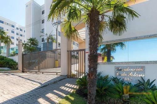 Apartamento À Venda, 47 M² Por R$ 210.000,00 - Bela Vista - Caxias Do Sul/rs - Ap0586