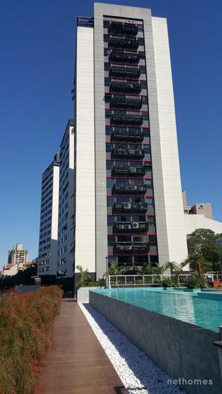 Apartamento - Petropolis - Ref: 2040 - V-2040