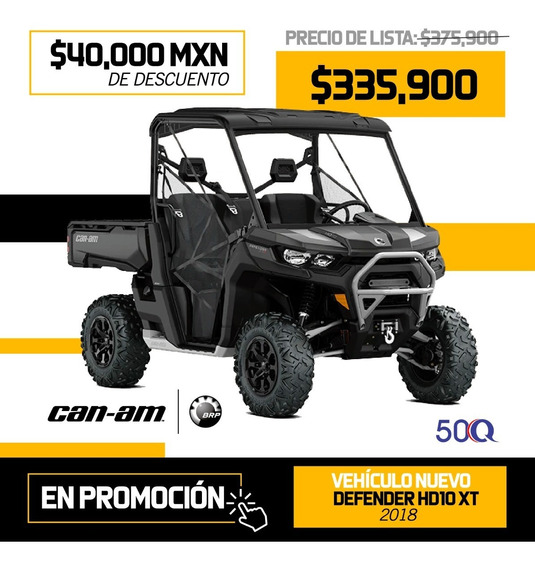 Can Am Sea Doo Spyder Gran Venta Especial 50qmotors