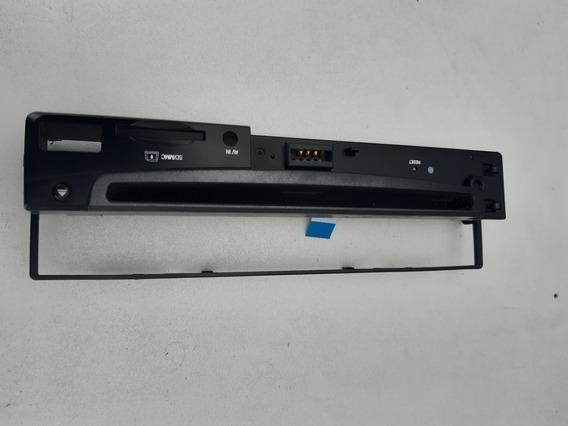 Vendo Frente Do Dvd Bravox Bvx-d977 Usado Em Perfeito Estado