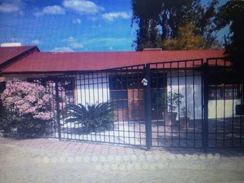 Casa En Jurica El Pinar