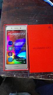 Celular Huawei Gr3