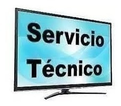 Smart Tv Led Lcd Reparacion A Domicilio En El Dia Caballito