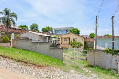 Casa - Residencial - 130909