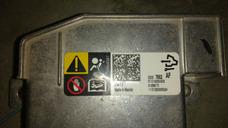 Venta,reparacion Airbag,ecu, Tableros,immooff,etc