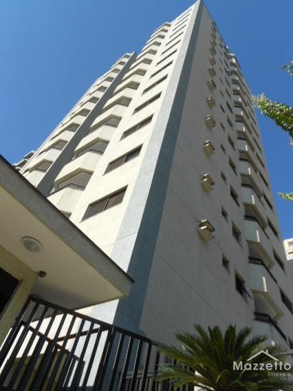 Apartamento 01 Suíte / Cód - 1091059