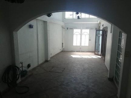 Casa En Venta O Renta Para Uso Habitacional Y/o Oficinas San Lucas Tepetlacalco