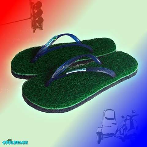 Chinelo Coolbeach