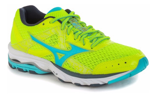mizuno wave sky 2 womens mercado libre