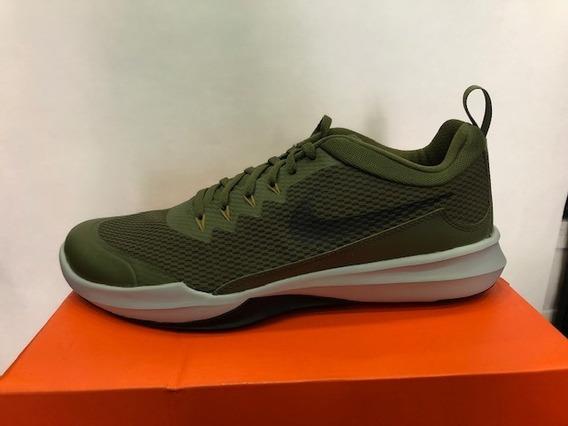 Tenis Nike Legend Trainer 924206-300 Antes De Realizar Pago Verifique Existencias