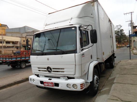 Mb 1718 Baú 2008