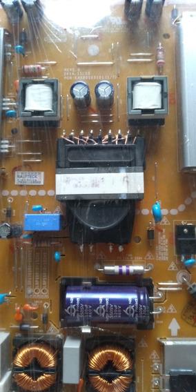 Praca Fonte LG Eax66203101(1.7) Modelo 49lf6350