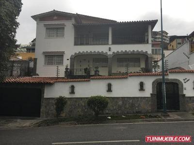 Casas En Venta Ms Mls #19-6568 ----------------- 04120314413