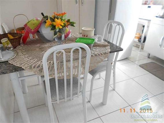 Predio Com Seis Casas Para Locaçao - V4007
