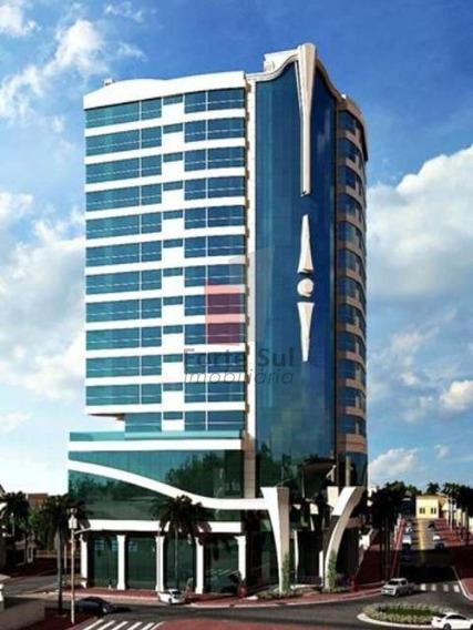 Apartamento De Alto Padrão Em Perequê - Porto Belo/sc!!!! - Ap1110 - 3296232