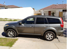 Great Wall Haval 5 2.4 4wd Full