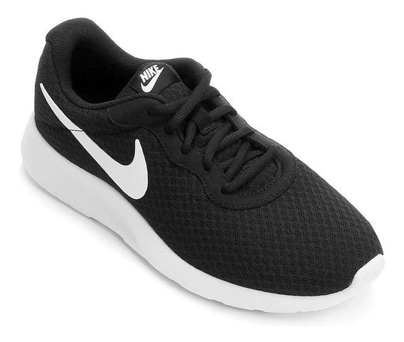 Tênis Nike Tanjun Masculino 812654 - Original