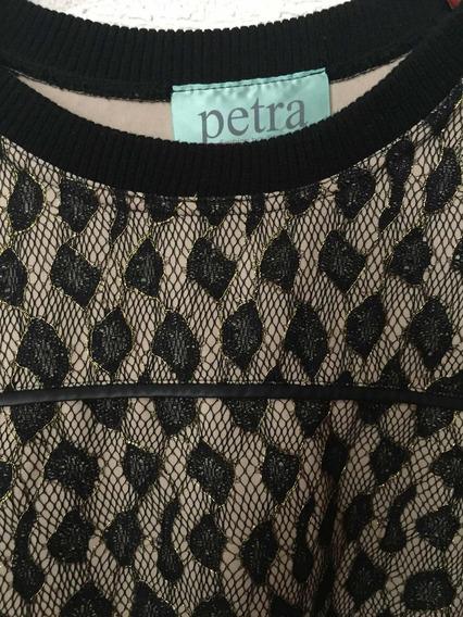 Suéter Dama Suéter Abrigo Mujer Sueter Noche