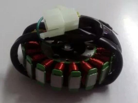 Estator Twister Usado Com Garantia