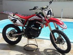 Ashima - Shi 250 2012