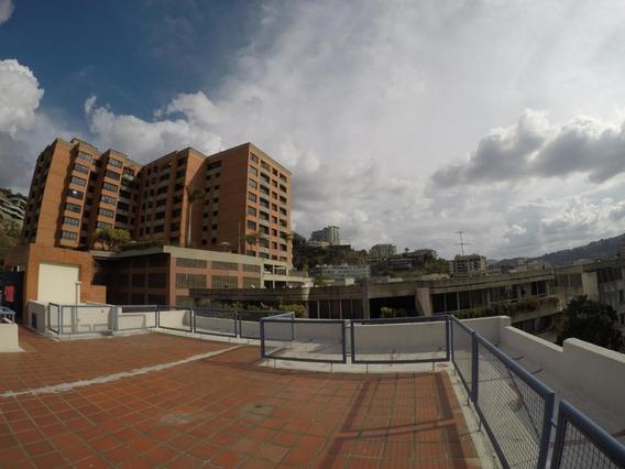 Apartamento En Venta Las Mercedes Mls #20-10310