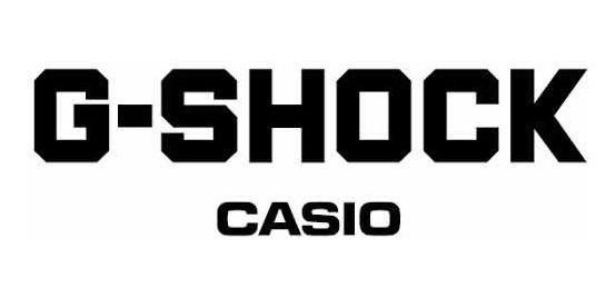 Relógio Casio G-shock Rangeman Gw-9400-1 100% Original