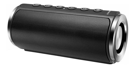 Caixa De Som Speaker Mondial Bluetooth 20w Sk-02 Bivolt