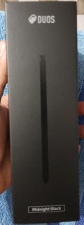 Galaxy Note 8 Dual Sim Nuevecito!!!