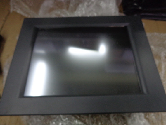 Scanner Ppc-153t Touch-screen Pc Hp Dj 800 Ps