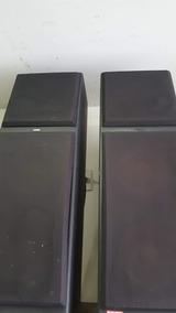 Caixa Lando Acústica Lx-4000 Lx4000 Lx 4000