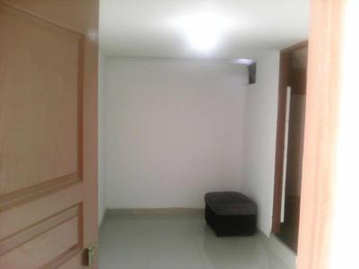 Alquilo Departamento En San Miguel