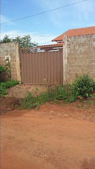 Terreno Em Petit-trianon, Araçatuba/sp De 0m² À Venda Por R$ 350.000,00 - Te81845