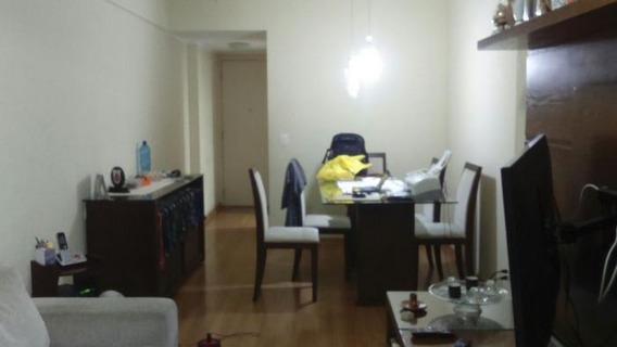 Apartamento Em Centro, São Gonçalo/rj De 81m² 3 Quartos À Venda Por R$ 400.000,00 - Ap214181