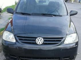 Volkswagen Lupo Trendline