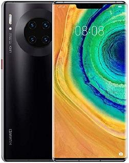 Huawei Mate 30 Pro 256gb 8gb Ram