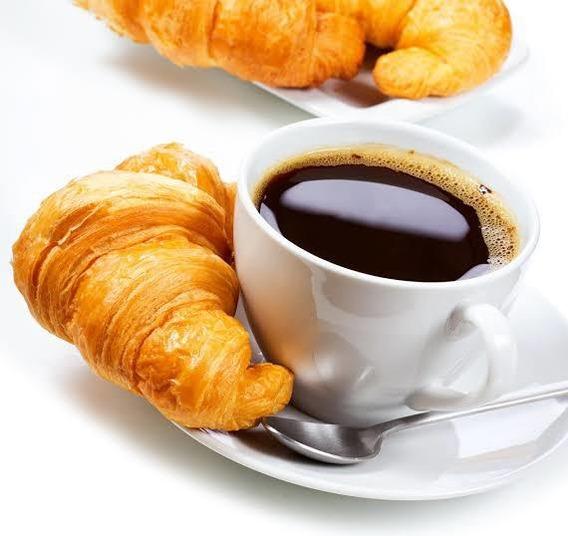 Servicio De Cafetería. Coffee Break. Desayunos. Congresos.