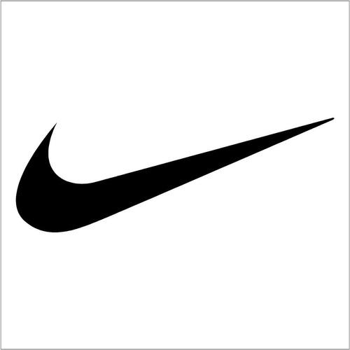 Pegotines Adhesivos Nike