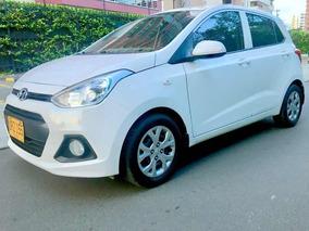 Hyundai Grand I10 Hyundai Grand I10 1l