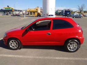 Chevrolet Celta 1.4 A/a Dir