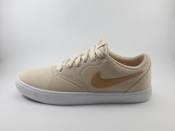 Tênis Nike Sb Feminino