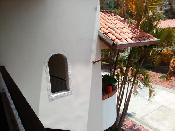 Apartamento En Mirasierra Villas