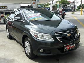 Chevrolet Prisma 2016 Lt Completo 11.000 Km Mylink Impecável