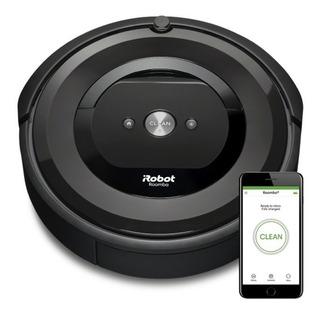 Nueva Irobot Roomba E5 - Wifi - Aspiradora Robot