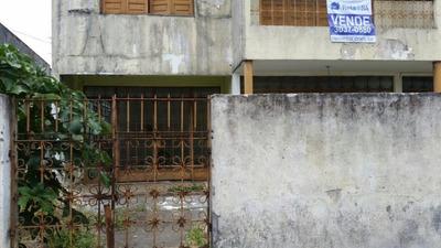 Ponto Comercial À Venda, Brotas, Salvador - Pt0005. - Pt0005