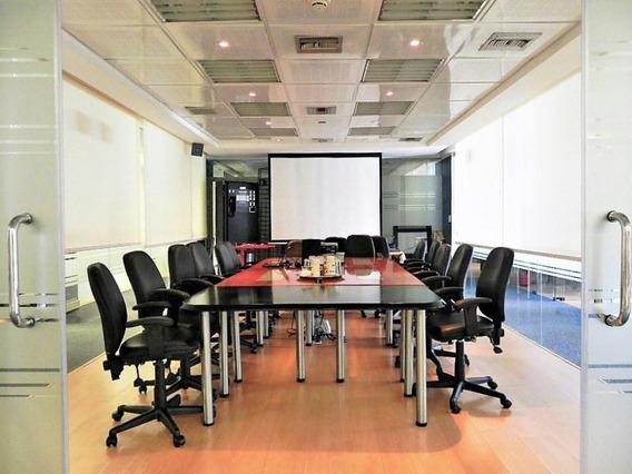 Moderna Oficina En Venta Mc #20-10251