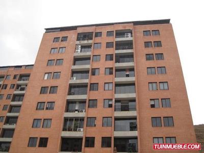 Jg 18-7924 Apartamentos En Venta Colinas De La Tahona